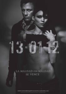 La película llegará a España el 13 de enero de 2011