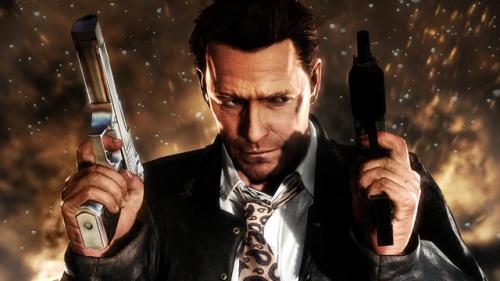 La historia de Max Payne 3 se desarrollará a caballo entra Sao Paulo y Nueva York mediante flashbacks